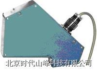 在线非接触式激光测厚仪 LT-10/LT-30/LT-100/LT-300/LT77