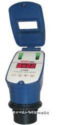 在线非接触式超声波测厚仪 UT2000