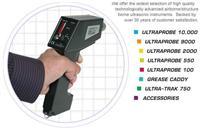 Ultraprobe100超声波全功能故障/泄漏检测仪 UP100KT、UP100SC、UP100STG、UP100C、UP100S