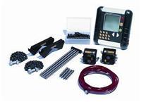 激光对中仪 Easy-laser D450
