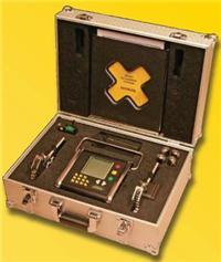 防爆型激光对中仪 D550