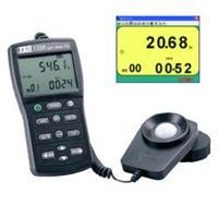 专业级照度计 TES-1339R