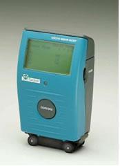 微型桔皮仪 AW-4824