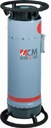 超小型便携式X射线机 SITE-XS系列200-225-250KV
