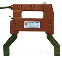 磁粉探伤仪 美国PARKER公司 DA400S