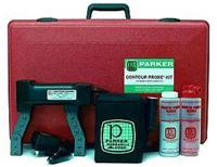 美国PARKER 磁粉探伤仪  B310PDC