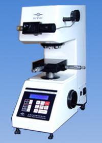 DHV-1000型显微维氏硬度计 DHV-1000/Z