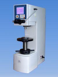 数显布氏硬度机 XHB-3000