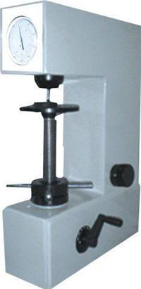 HR-150A/HRM-45洛氏硬度计  HR-150A/HRM-45