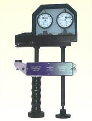 携带式洛式硬度计 HRX-150