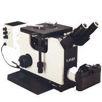数字金相显微镜  XJP-6A