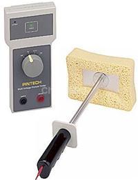 S3001湿海绵针孔仪 S3001-PINTECH