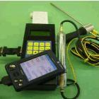 Enerac500 便携式烟气分析仪 Enerac500