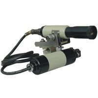 YHJ-800-3.7煤矿用防爆激光指向仪 YHJ-800-3.7