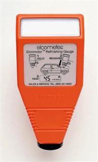 Elcometer 311表面整修测量仪 Elcometer 311