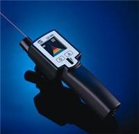 德国希尔斯 S530(原LD300) 超声波测漏仪 S530(原LD300)