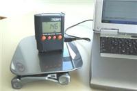 DUALSCOPE MPOR USB 涂层测厚仪 DUALSCOPE? MPOR USB