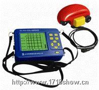 ZBL-R630混凝土钢筋检测仪 ZBL-R630