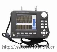 ZBL-U510非金属超声检测仪 ZBL-U510