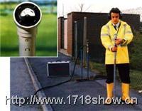 RD500塑料管线探测仪 RD500