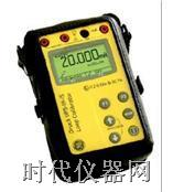 UPS III/IS 回路校验仪 UPS III/IS