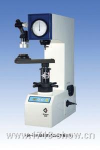 HD9-45 电动表面洛氏维氏硬度计 HD9-45