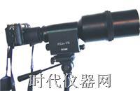 紫外成像仪 TC80