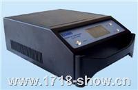 气体泄漏量检测仪 SALT-200/SALT-2000/SALT-10000
