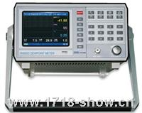 DM8800 便携式智能露点仪 DM8800