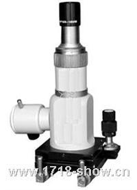 BX-500 便携式金相显微镜 BX-500/500Z/500E