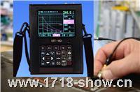 UT-GO 袖珍数字式超声波探伤仪 UT-GO
