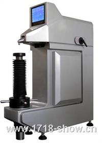 KH3100A自动数显表面洛氏硬度计(凸鼻式) KH3000A/T