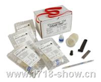 E134噴沙清潔表面鹽分測試套裝 Elcometer134