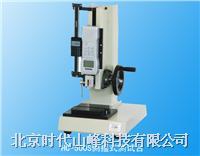 测力计测试台 HDE/HDD/HST/HDT/HC