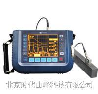 时代TIME1102超声波探伤仪-原TUD290 TIME1102-原TUD290