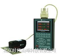 时代TR400激光粗糙度测量仪 TR400