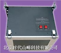 LUV-400紫外線燈