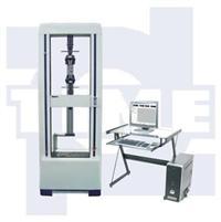 微机控制电子万能试验机 WDW-B50