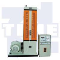 机械式弹簧疲劳试验机 TPJ系列