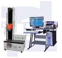 微机控制弹簧拉压试验机 TLS-W5000I