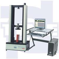 微机控制弹簧拉压试验机 TLS-W10000/20000