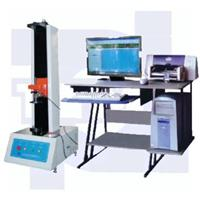 微机控制弹簧拉压试验机 TLS-W