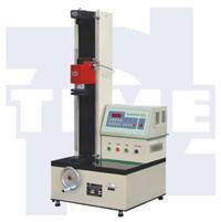 单数显弹簧拉压试验机 TLS-5000I