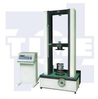 数显示弹簧拉压试验机 TLS-10000I~20000I