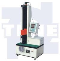 全自动双数显示弹簧拉压试验机 TLS-S5000II