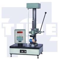 数显式纸管压力试验机 ZYS系列