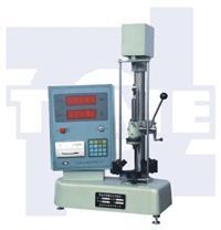 数显式活塞环压力试验机 HYS-S系列
