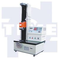 双数显弹簧拉压试验机 TLS-S5000I