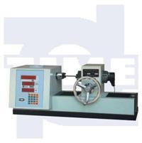 数显式扭转试验机 TNS-J