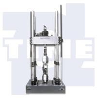 电液伺服动静万能试验机 PWS-1000